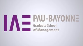 IAE PAU BAYONNE - International Students