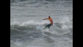 rushs acad universitaire surf 2013