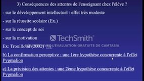 L2_STAPS_Déterminants_psycho_performance_CM9_5_conclusion_question