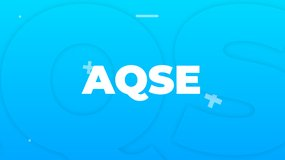 Licence Pro AQSE