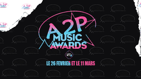 A2P Music Awards