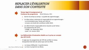 L2_Cm03 - Evaluations partie A