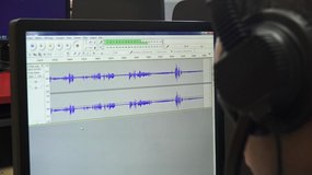 rushes_labolangue