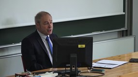 rushes_amphi